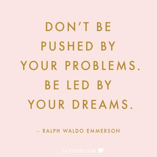 Kate Spade Quotes Captivating Inspirational Quotes  La Vie En Rose  Page 2